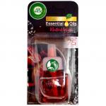 Air Wick Svařené víno náhrada, 19ml 752037