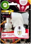 AirWick Life Scents Merry Berry komplet, 19ml 790510