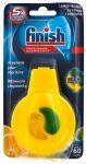 Finish osvěžovač do myčky Lemon 4ml 054405