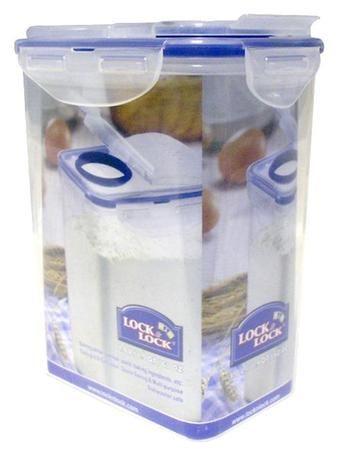 Lock Lock doza 1,8L HPL813F