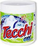 TOMIL Tecchi odstraňovač skvrn s aktivním kyslíkem 500g 812513
