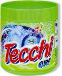 TOMIL Tecchi odstraňovač skvrn s aktivním kyslíkem 500 g 812520