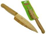 Nůž bambus - 32cm