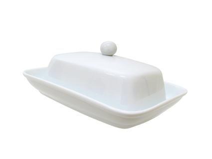 Doza na máslo 200g - máselnice TORO