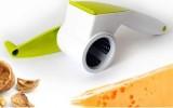 Toro Mlýnek na sýr a ořechy 263363
