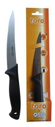 KDS 1067 nůž filetovací 6