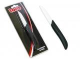 Toro Nůž keramický 16 cm 263057
