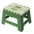 Toro Skládací stolička - zelená 263419ze