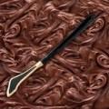 Stěrka na čokoládu, 23x4x1cm Toro