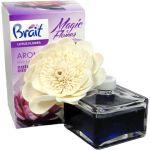 Aroma difuzér Lotus flower 75ml Brait