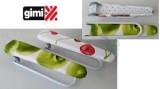 Gimi Rukávník na žehlení - zelené jablko 5647031602