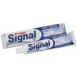 Signal zubní pasta ANTI-TARTAR- zubní kámen 75ml