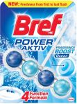 Bref Power Activ WC blok Ocean 50 g