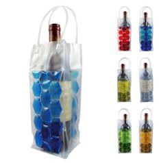 Chladící taška na lahev Toro