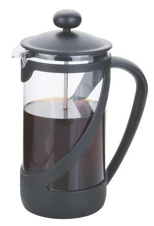 Konvice na kávu s filtračním sítkem 350 ml Toro
