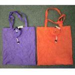 Skládací nákupní taška s motivem zvířátek Toro