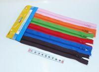 Toro Zip 22cm sada 6ks 770392