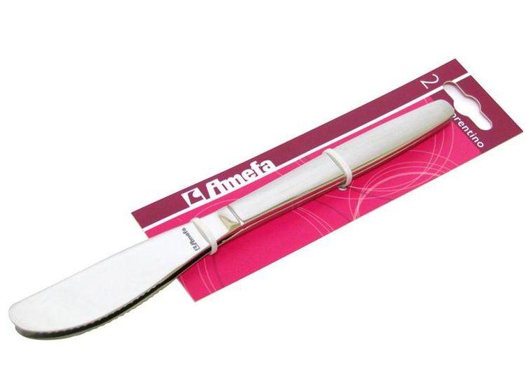 Amefa Nůž jídelní Florentino, 2 ks