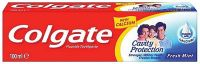 Colgate Cavity Protection zubní pasta 100 ml 149164