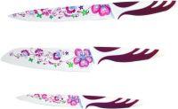 Toro Sada nožů 3ks, květiny 263423