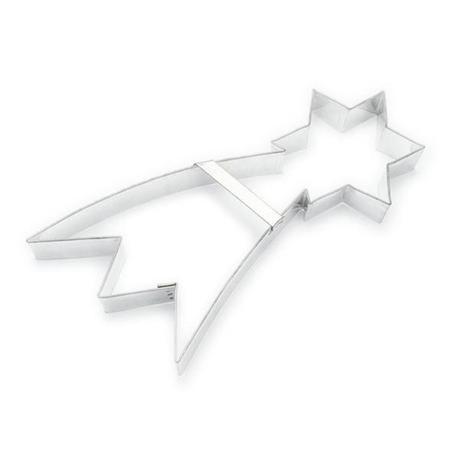 Smolík Vykrajovátko Kometa 17 x 7 cm