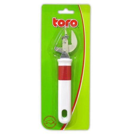 Víceúčelový otvírák Toro