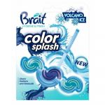 Brait WC Blok Brait Color Splash Volcano Ice 45 g 719864
