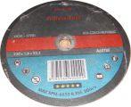 Atx Kotouč řezný 230x1,8 ATX 338109