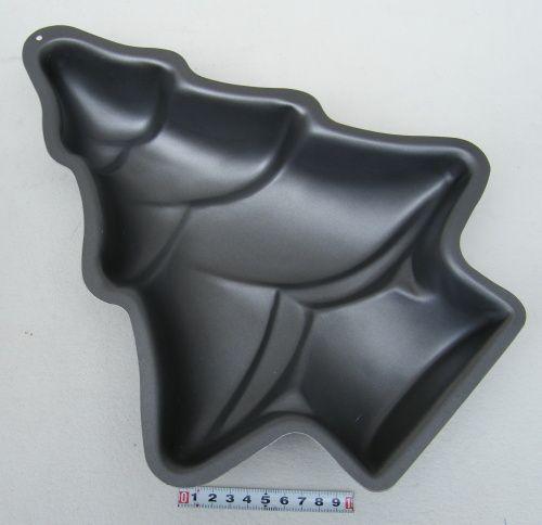 Forma stromek 35x27x6 cm OVEN STUFF